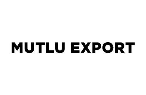 mutlu-export-logo