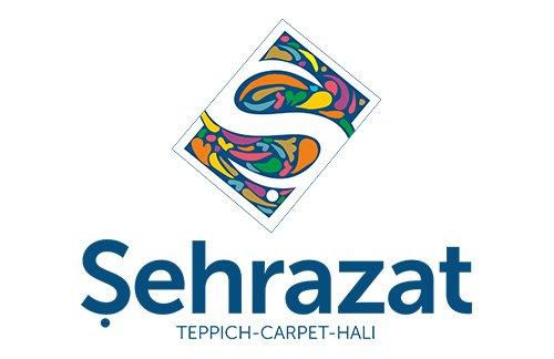 sehrazat-hali-logo