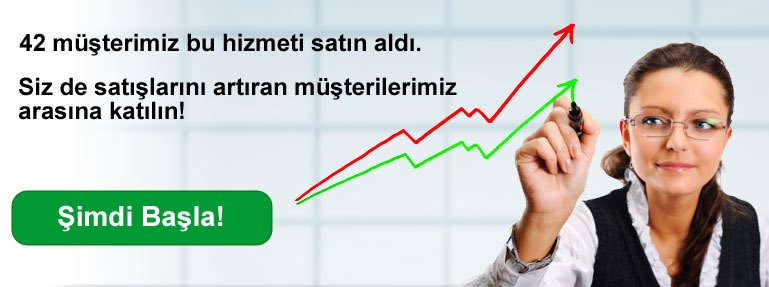 conversion-rate-call-to-action