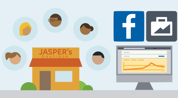 facebook-in-store-data1