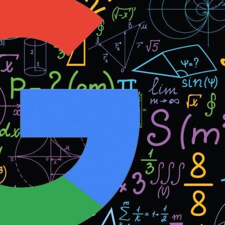 google-code-seo-algorithm8-ss-1920-800x450