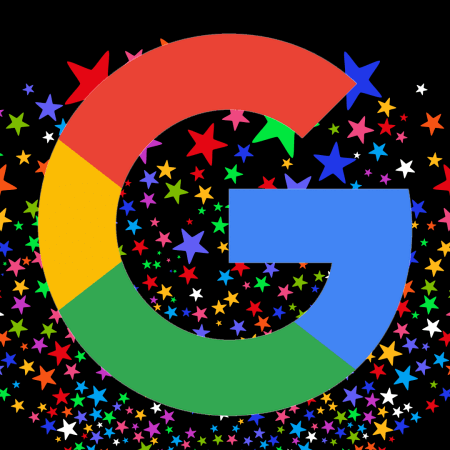 google-stars-reviews-rankings6-ss-1920-800x450