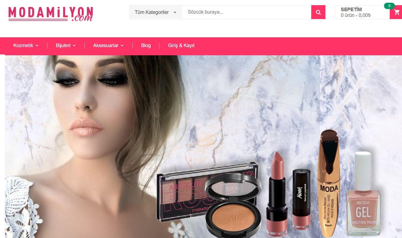 Moda Milyon ile Influencer Marketing üzerine söyleşi