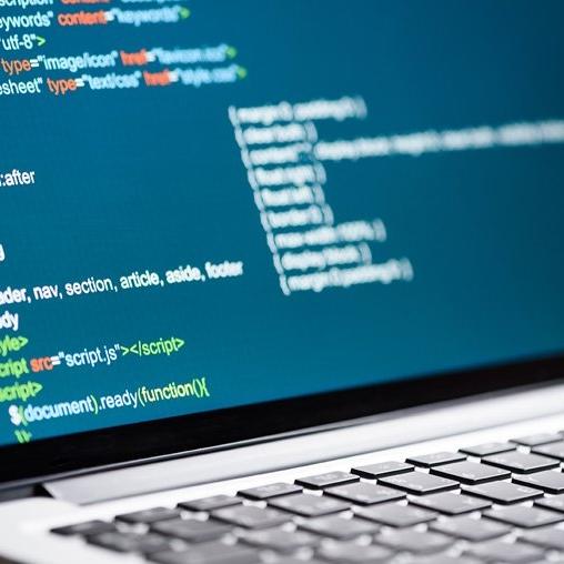 code-image-pc