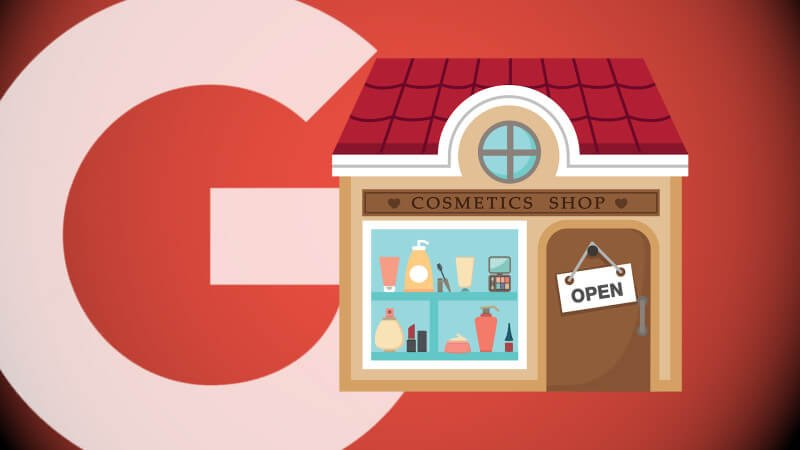 google-small-business5-ss-1920-800x450