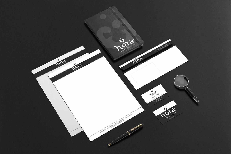 Büromöbel grafik  Grafik Tasarım arşivleri » Sayfa 2 / 2 » Tutus Media Kurumsal Web ...
