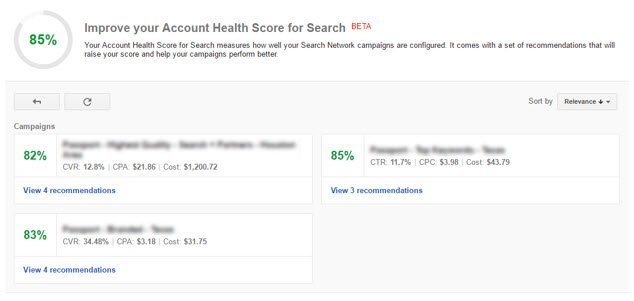 account-health-score-for-search