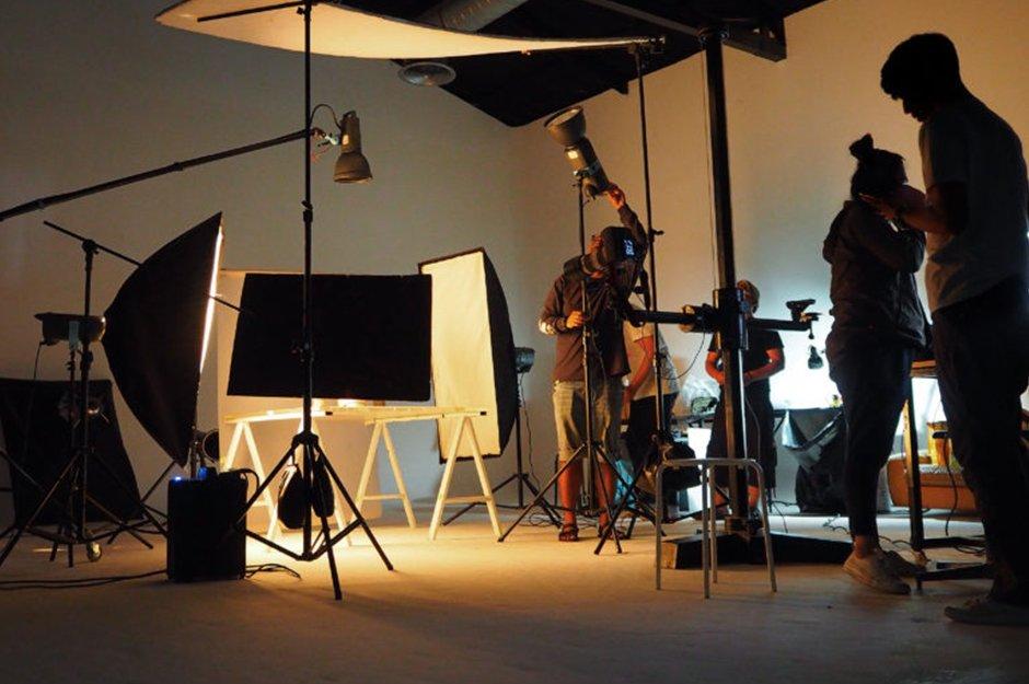 Tutus-Media-Produksiyon