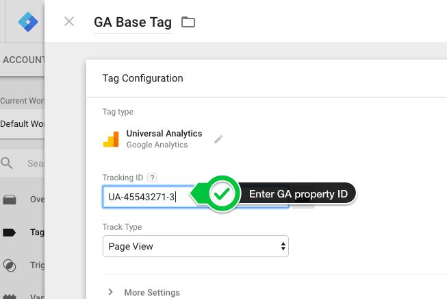 ga-property-id