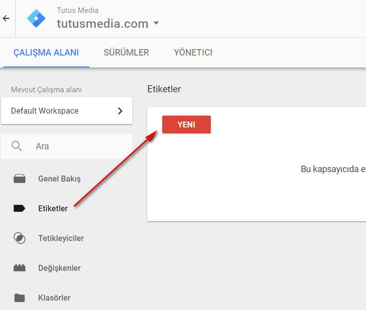 google-tag-manager2