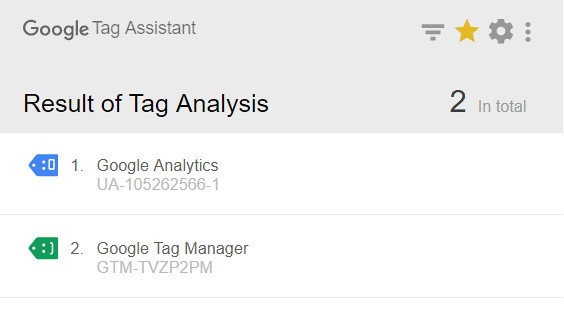 google-tag-manager3