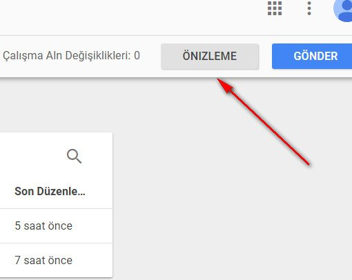 google-tag-manager4