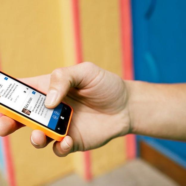 mobil-uygulama-reklamciligi