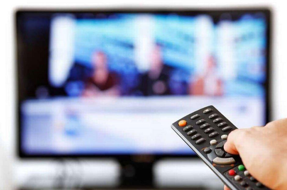 televizyon reklamları tutus media