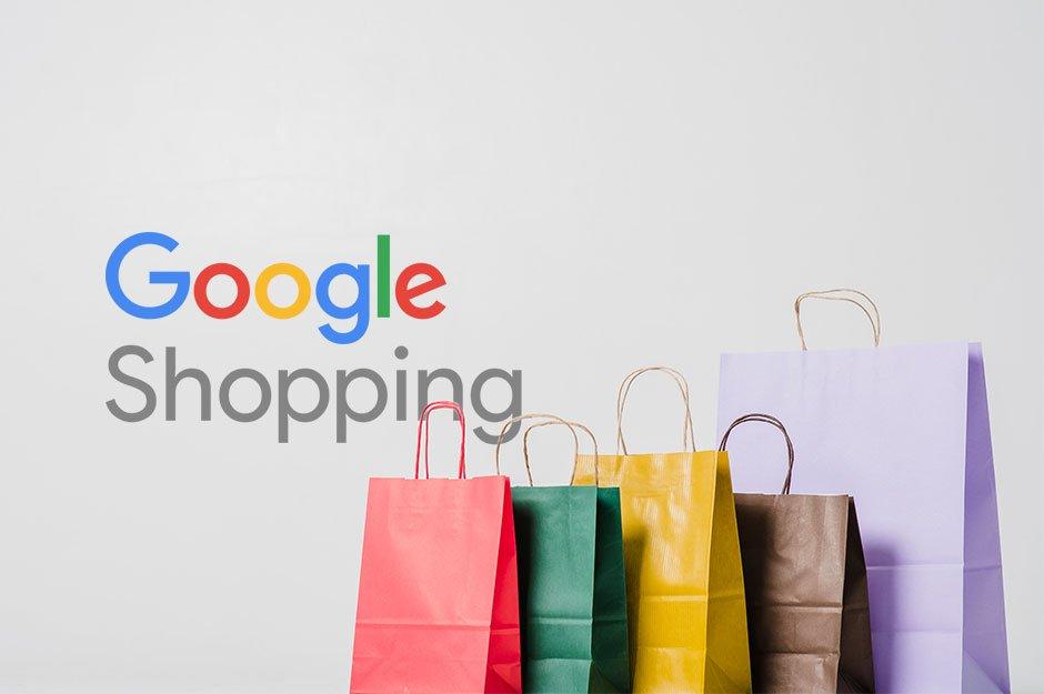tutus-media-ile-google-alisveris-reklamlari