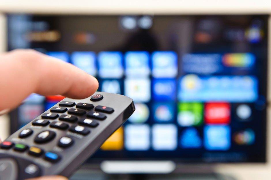 Avrupa Türk televizyonlarına spot reklam vermek