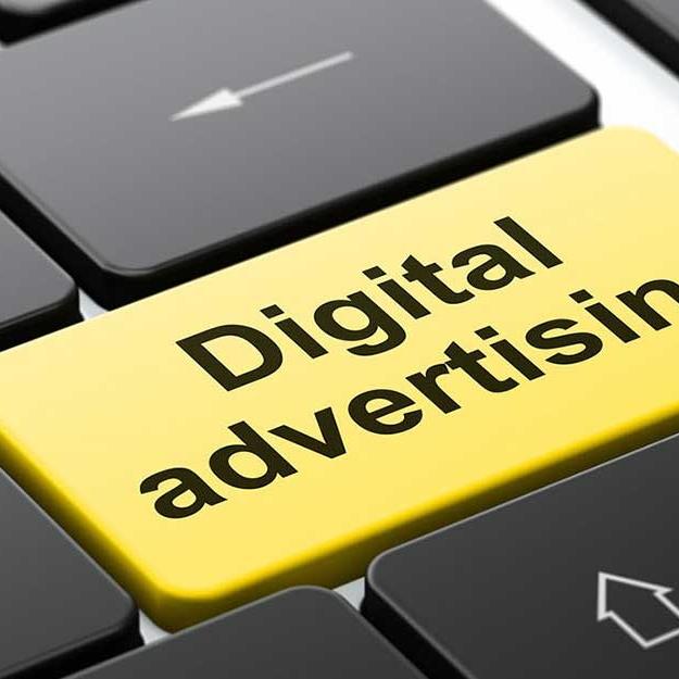 Dijital reklamlardan kazanç sağlamanın 3 temel yöntemi