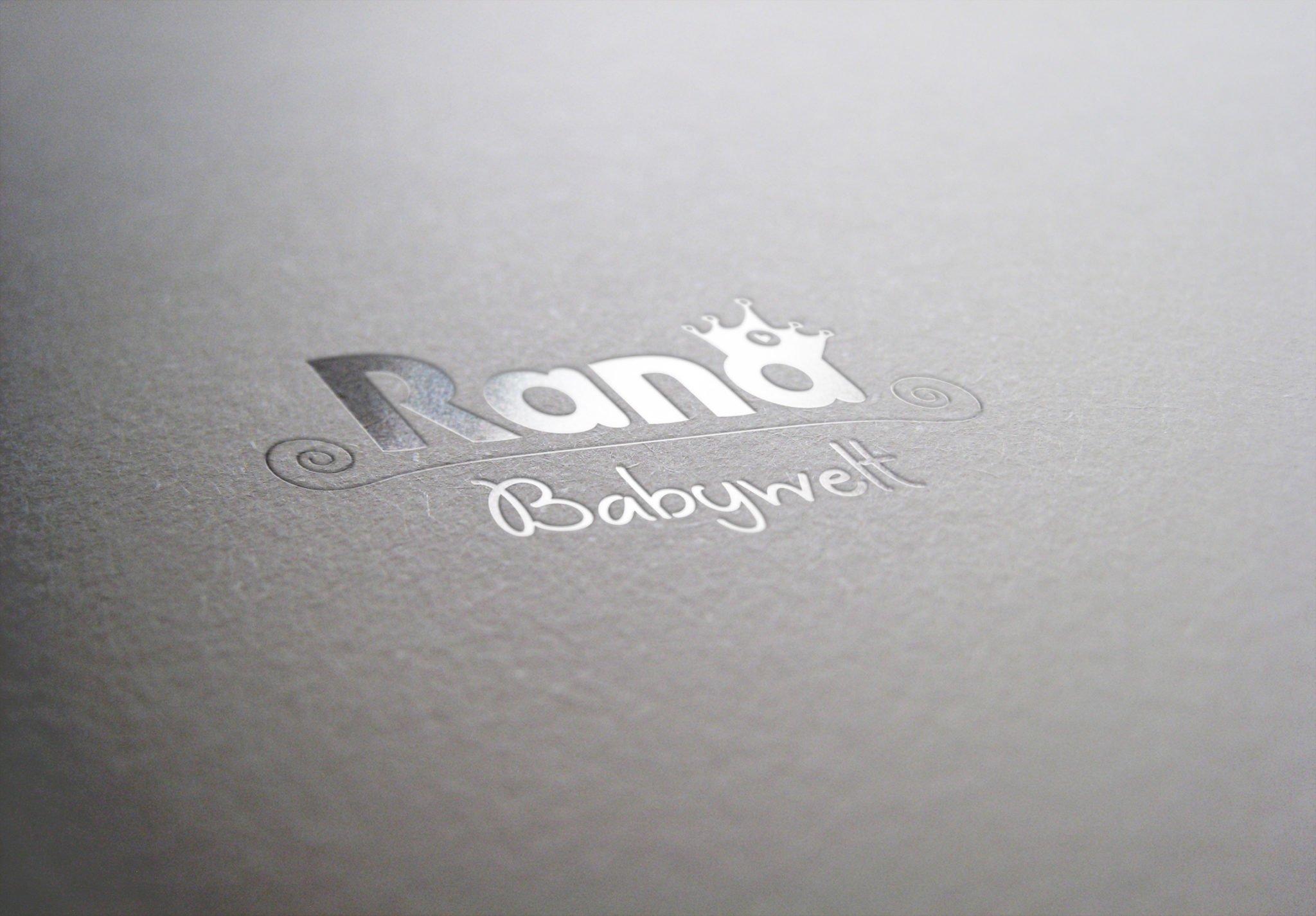 rana_logo_silver
