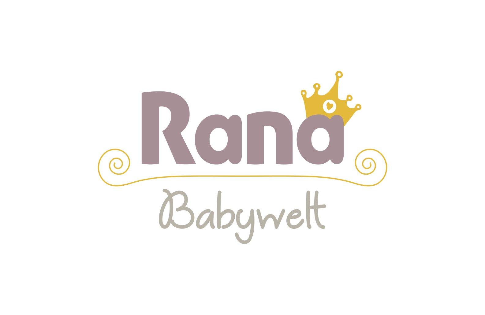 ranababy_logo
