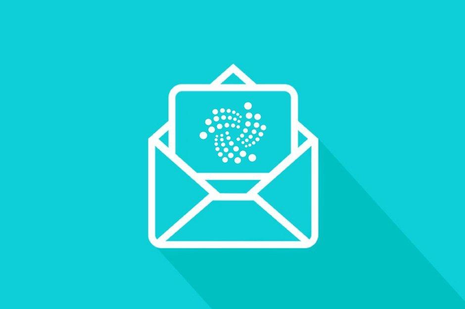 Newsletter'ın avantajları nelerdir?