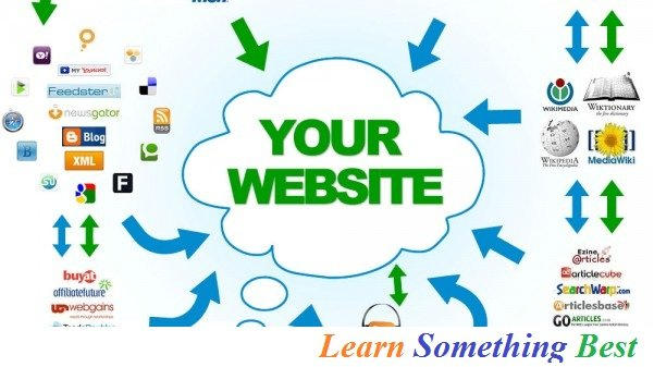 Off-page-seo-backlink-generation-1