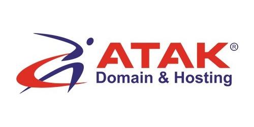 atakdomain-logo