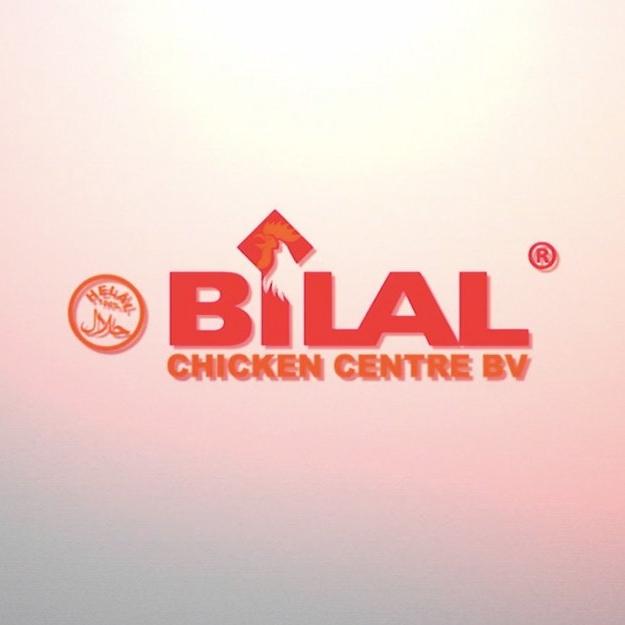 Bilal group için güzel bir tanıtım filmi hazırladık