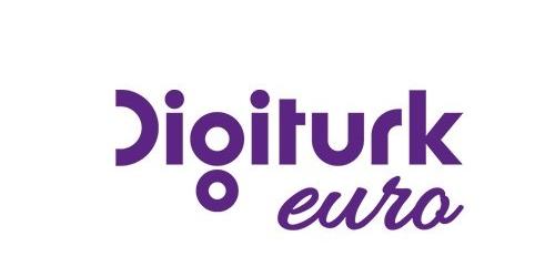 digiturk euro logo