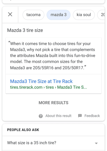 google-mobile-see-more-results