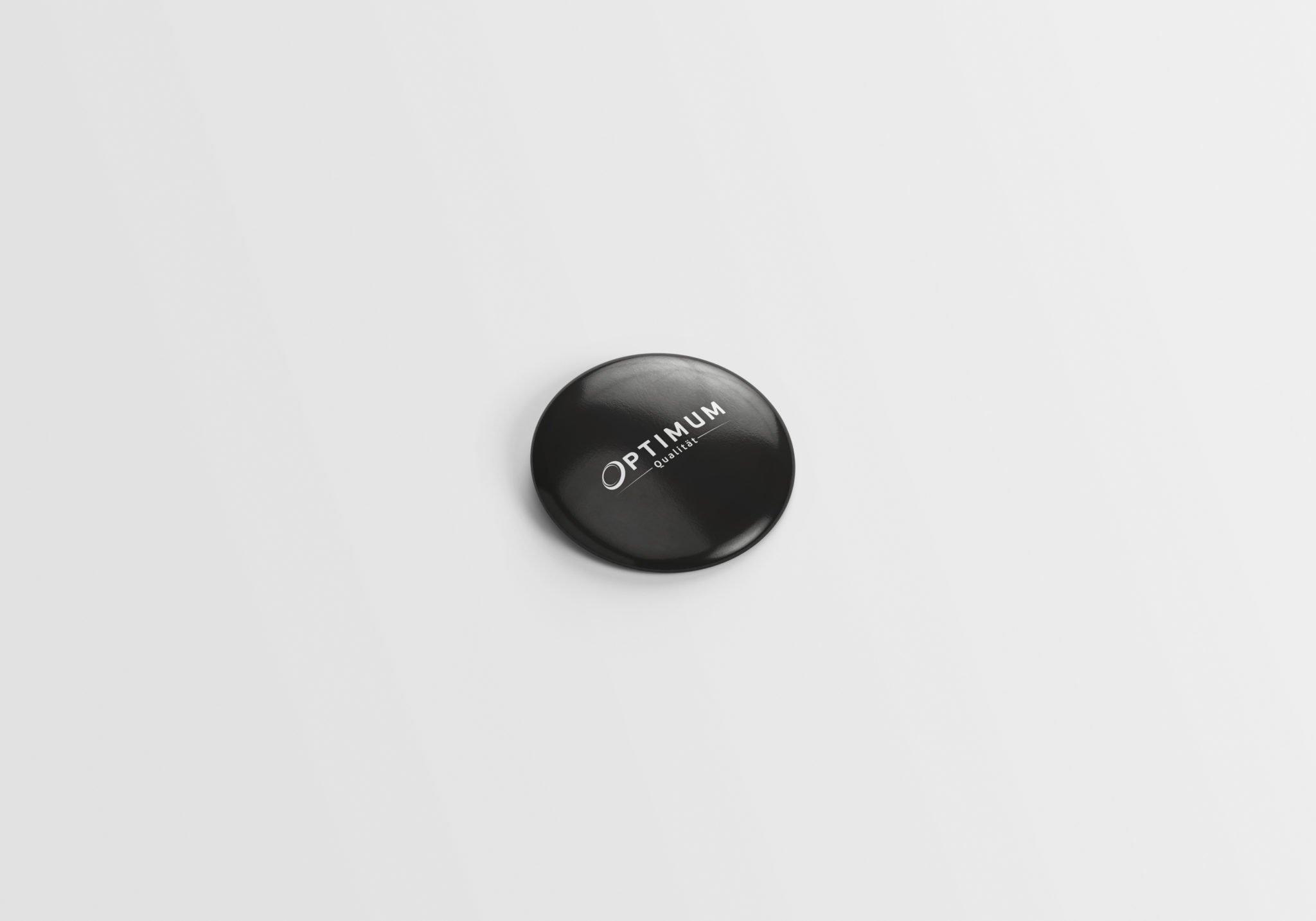 Optimum Store Redesign Logo Çalışması 6