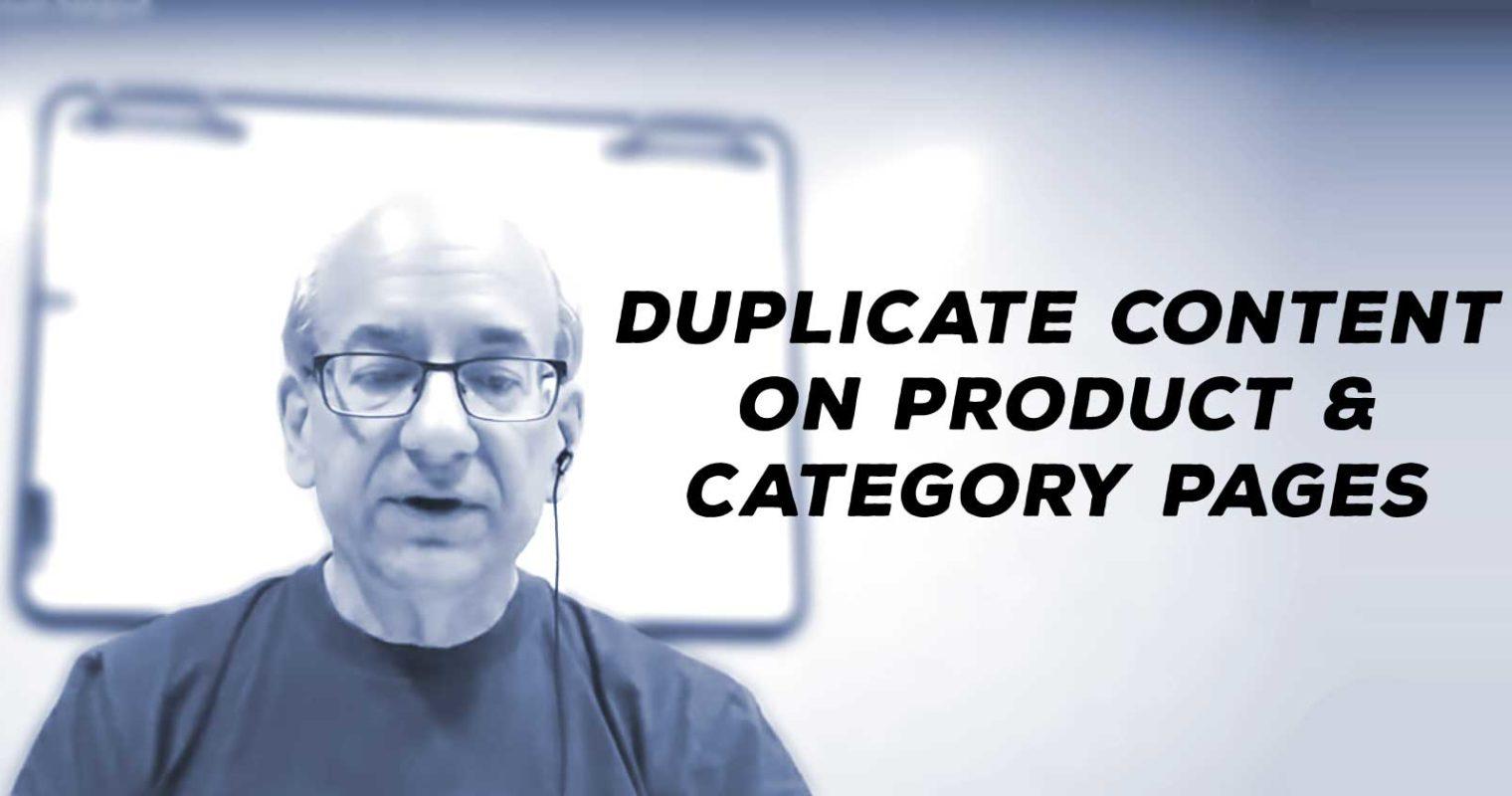 duplicate-content-1520x800