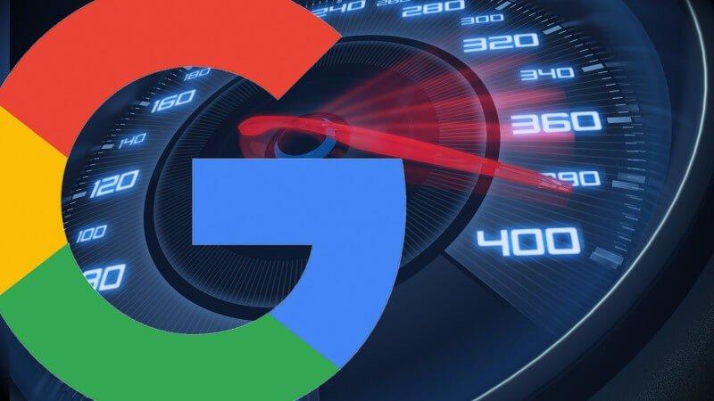 google-amp-speed-fast-ss-1920-800x450