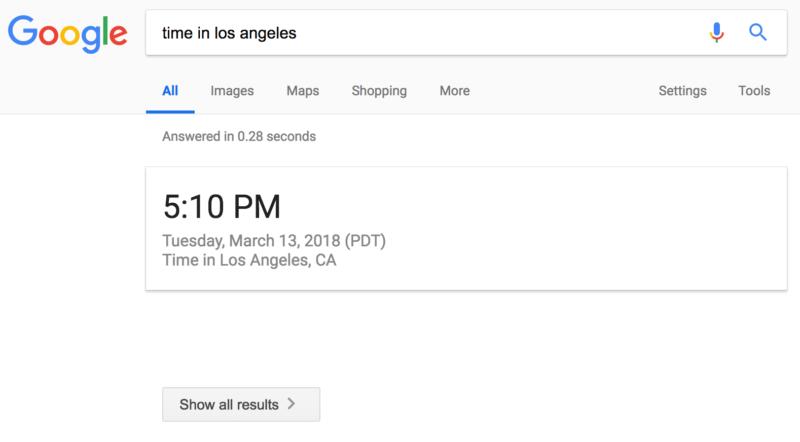 google-answer-no-results-800x442