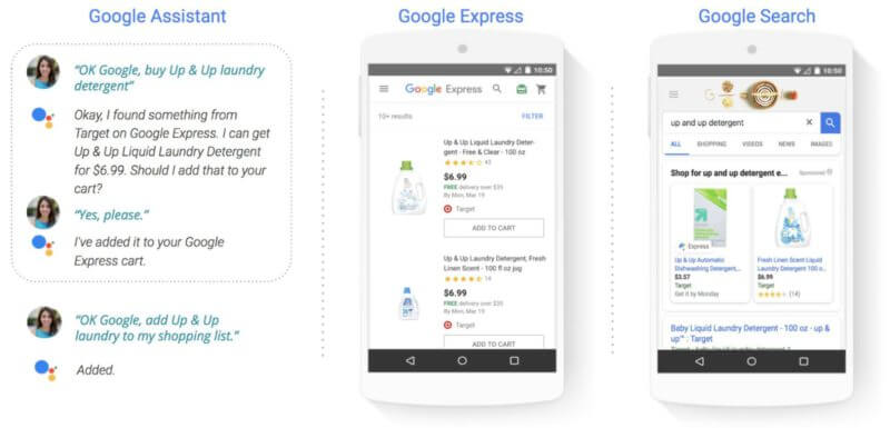 google-shopping-actions-800x385