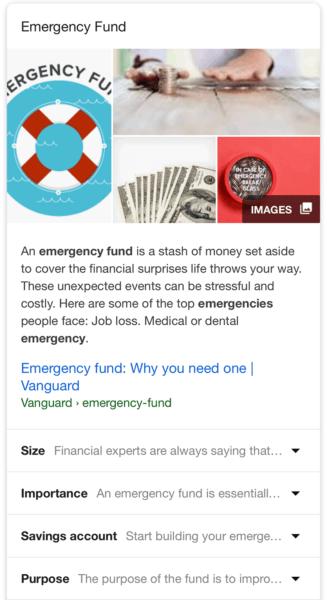 google-fs-aspects