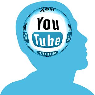 Youtube ve Google reklamları ile özel günlerde cironuzu arttırmanın yolları!