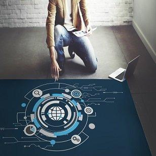 2019 Yılı dijital pazarlama trendlerinden video ve blog yazılarının avantajları!