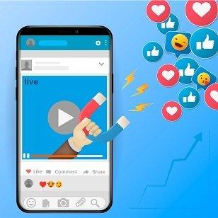 2019 Sosyal Medya trendleri!