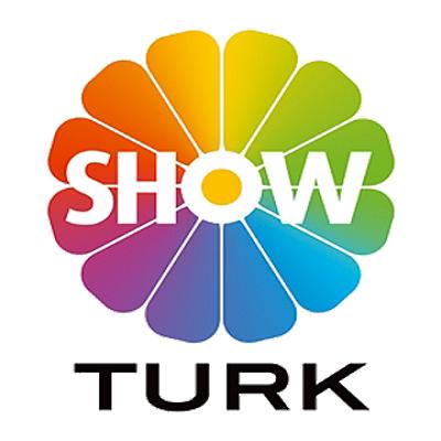 Show Turk