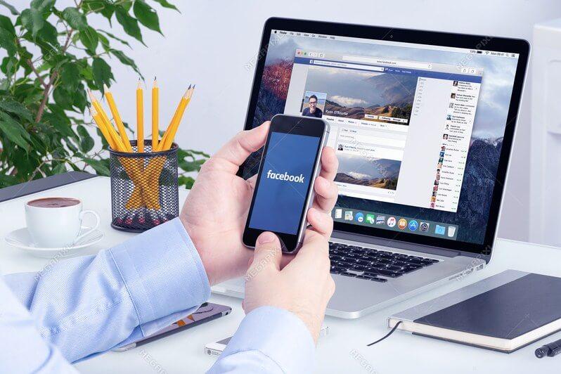 facebook-reklam-modelleri