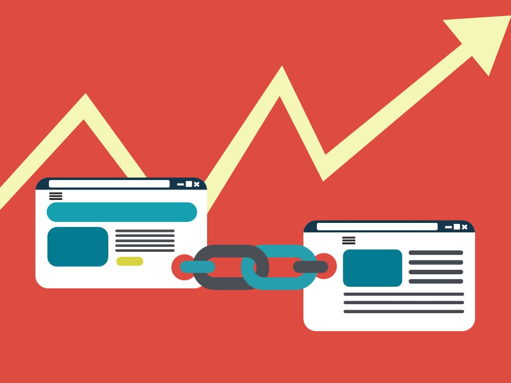 3-Easy-Link-Building-Tactics-to-Improve-Your-SEO
