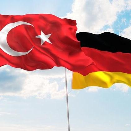 Google Almanya ve Türkiye